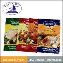 Chicken / Beef / Shrimp Bouillon cube (10g*60pcs*24boxes)