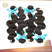 buy human hair online 100 human hair weave brands, malaysia natural body curly weave human hair