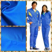 "100% cotton 21*21 108*58 57/58"" twill fabric-2015 Hot sale 100% Cotton twill workwear fabric textile"