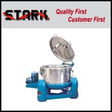 KYDH rifiuti olio separatore macchina piccola-olio-estrazione-attrezzature <span class=keywords><strong>succo</strong></span> <span class=keywords><strong>di</strong></span> <span class=keywords><strong>cocco</strong></span> macchina
