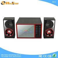 Supply all kinds of mp3 radio speaker,intercom speaker driver,square speaker bluetooth portable
