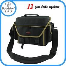 factory price !!! hiking camera bag , dslr camera bag case , fashion hiking camera bag