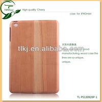 For Apple iPad Mini Case Smart,various designs Smart Cover For iPad mini case