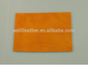 /product-gs/hot-sale-pvc-faux-leather-for-sofa-upholstery-furniture-car-seat-luggage-60219109027.html