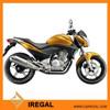 chinese moto bike for ITALIKA