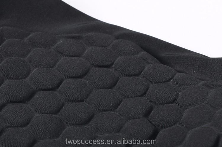 Arms sleeves Elbow Pads.jpg