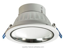 outstanding structure recessed LED ceiling light