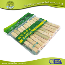 2014 Best Sale bamboo products With SGS