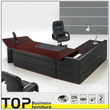 executive office desk, roll top desk , desk top computer