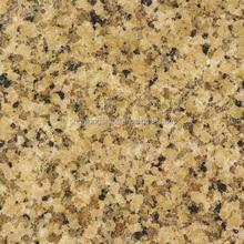 Tropical Yellow granite stone tile