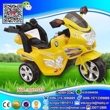 kids electric toy bikes of kid toys