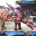N- c- w- 391- libre de películas de dibujos animados de caminar con los dinosaurios