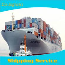 sea shipping service from Ningbo to ADEN-----------------------Kimi skype:colsales39