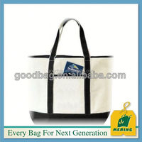 2014 NEW cotton picking bags MJ02-C00019 factory