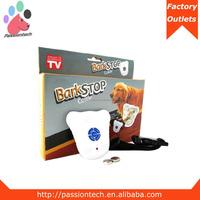Aliexpress Top Selling Listing Auto Ultrasonic Control Dog Barking Collars