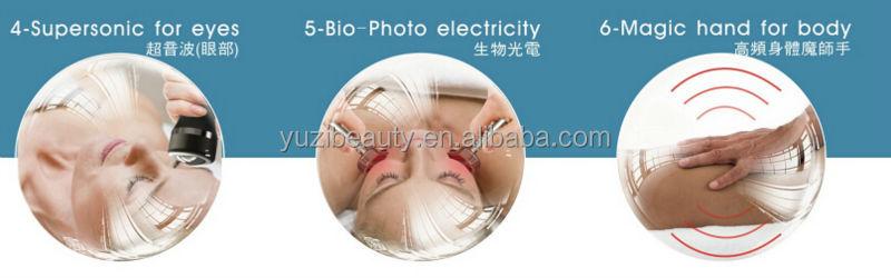 最新のrf・酸素美容洗顔デバイス( の店インドネシア) 最高の仕入れ・メーカー・工場