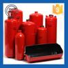 fire extinguisher cylinder,empty cylinder fire extinguisher,fire extinguisher cylinder types