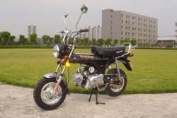 50cc 110cc mini dax model JY50-32 cub motor