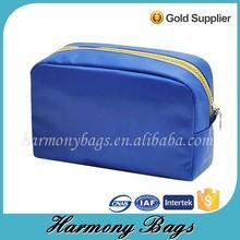 Simple design factory supplier toilet fancy bags men