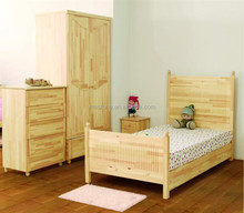 cot bed recycled wood furniture,sofa set pictures wood sofa furniture