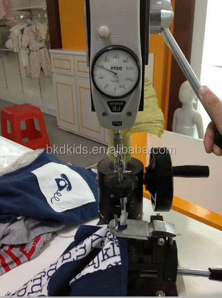 BKD coton peigné carters bébé bavoirs
