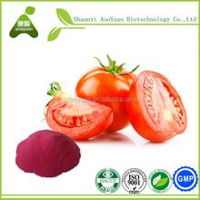 Free Sample Tomato extract Lycopene