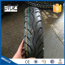High way cheap small autocycle scooter tyre rubber motorcycle tire 3.50-10 4pr / 6 pr