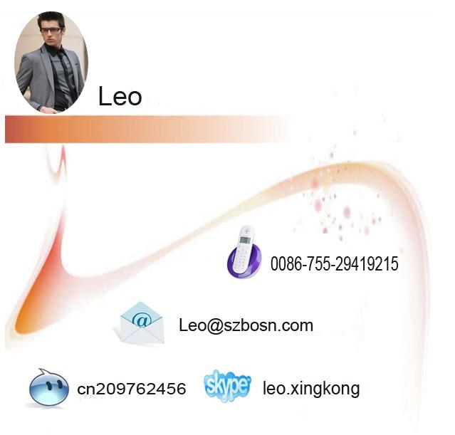 contact method.jpg