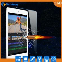 Manufacturer Price For Apple iPad Mini 2 3 Anti Glare Tempered Glass Screen Protective Skin Guard Film