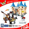 /product-gs/latest-products-in-market-576pcs-boys-castle-cheap-toy-building-block-m27804-60079546324.html