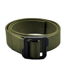cintura táctica multifuncional para la policía militar civil