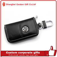 New Design Key Case Holder Bag