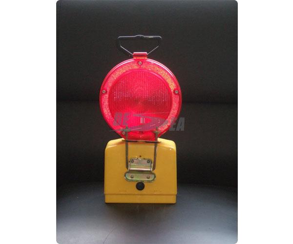Led Traffic Warning Light