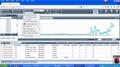 Baseado na web software de rastreamento gps/telefone celular gps tracking software com código fonte aberto