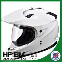 Motor Cycling Helmet , Helmet for Motor Cross