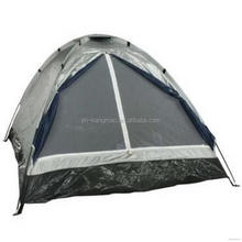 Contemporary OEM inflatable luxury hi tent camping