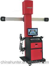 3D wheel aligner HC3D-212
