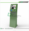 all in one pc touchscreen shenzhen kiosk manufacturer airtime vending card top-up machine kiosk