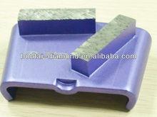 Constructional Hardware Tools for Floor Restoration