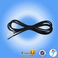 Waterproof Platinum Resistance NTC Temperature Sensor for Air conditioner