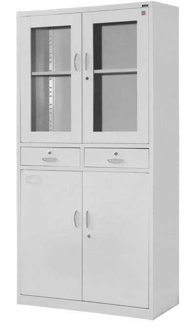 5 couche vertical porte revues tag re en acier pour mobilier de bureau rack cabinet autres for Porte revue vertical