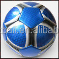 classical high quality machine stiched 32 panels pvc football