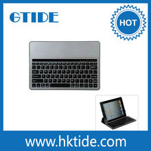 best selling arabic keyboard for android tablet, arabic android tablet keyboard, arabic tablet keyboard for android