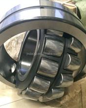 Roller bearing made in Japan spherical roller bearing 22216