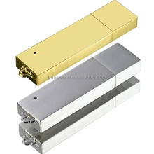 Best promotion price/metal gift usb pen drive with your printing