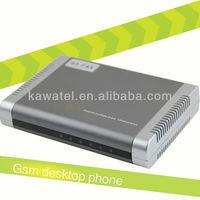 gsm fax printer