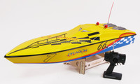 Wholesale large gas 26cc 540 motor for rc boat