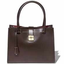 2015 fashion leather brand name handbags kind of handbags cheap handbags online