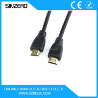 DEFINE HDMI CABLE/RS232 TO HDMI CABLE/1080P HDMI CABLE