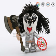 2015 Hallowmas Holiday Doll Decoration & Role Play Costumes